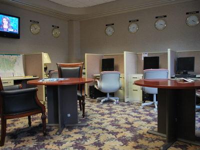 cyber-lounge2