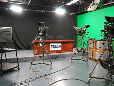 tv22-studio1