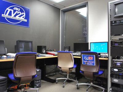tv22-studio3