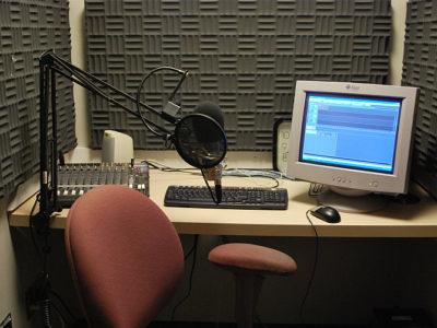 tv23-audio1