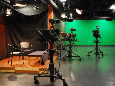 tv23-studio1